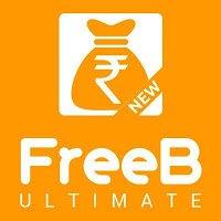 FreeB-app-logo