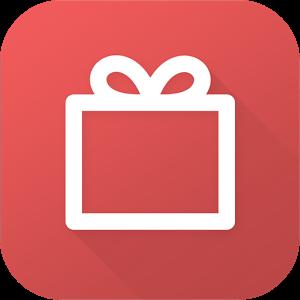 Ladoo-app-logo