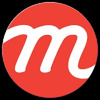 mCent-Logo